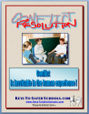 Conflict Resolution Guides