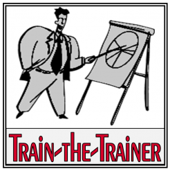 Train-the-Trainer Material