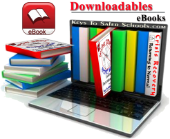 Keys' eBooks - Downloadable