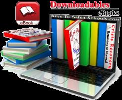 Keys' eBooks - Downloadable
