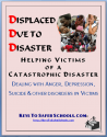 Displaced Due to Disaster (Facilitator Edition)
