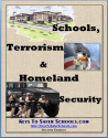Schools, Terrorism & Homeland Security (HLS-01)