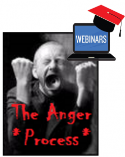The Anger Process - Webinar On-Demand