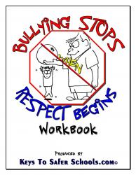 Bullying Stops when Respect Begins - Wrkbk